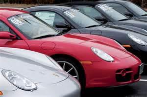google olx karachi car sale picture 1