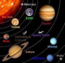 is there a beauoxi white plus in mercury picture 11