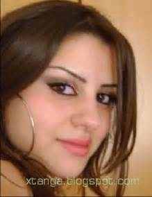 xnxx egypt arabic picture 11