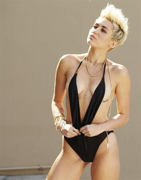 breast expansion miley cyrus picture 2