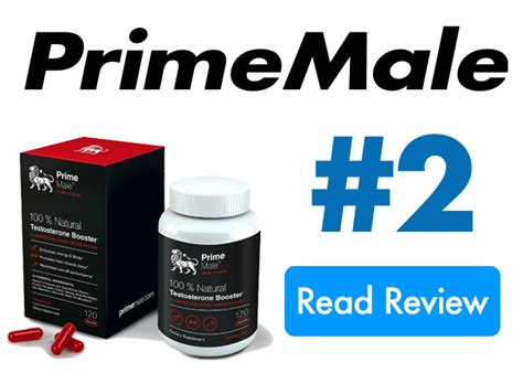 testomax 200 reviews picture 10