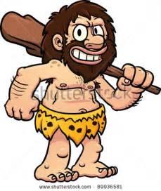 cave man diet picture 1