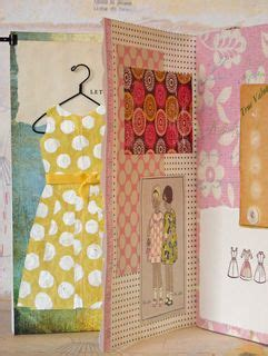 scrapbooking homebase business picture 7