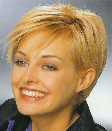 fine hair hairstyles pictures picture 7