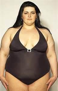 biggest looser diet picture 5