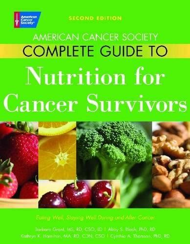 american cancer diet picture 3