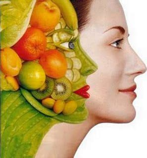 best vitamin for your skin picture 3