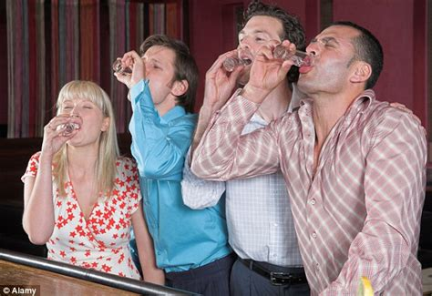 oxytocin quit smoking picture 14