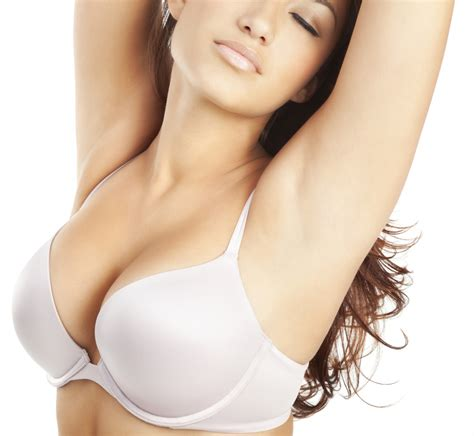 breast augmentation new york picture 1