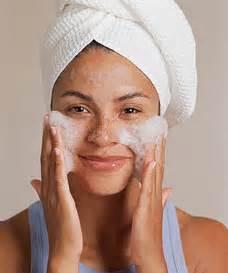 face clean ke nuske picture 3