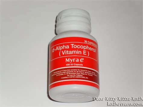 vitamins pampataba picture 1