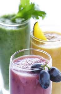 weight loss smoothies homemade picture 7