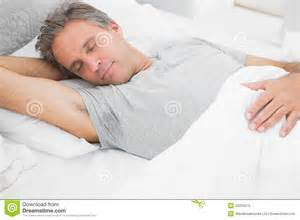 urdusexstories at the time of sleeping picture 11