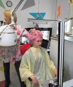beauty salon forced trips for sissy stories picture 9