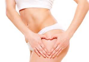 massage get rid of cellulite picture 2