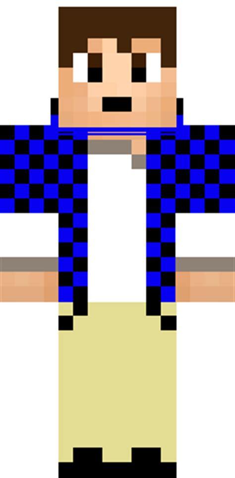 chico skin picture 18