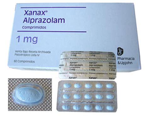 buy stilnox sleep pill picture 5