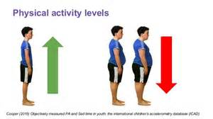 weight loss in infants picture 7