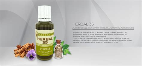 l'eudine herbal 35 picture 2