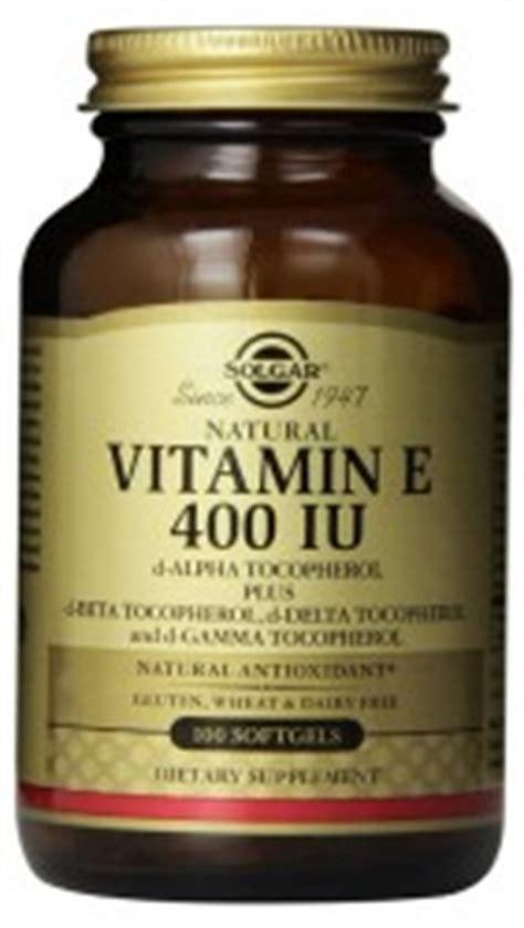 increase prolactin herbs picture 5