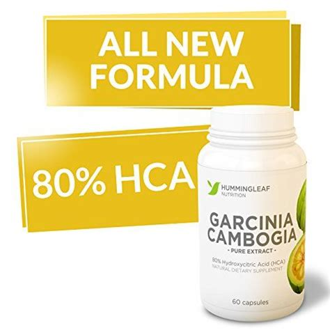 tharoid ca side effect with garcina cambogia picture 1