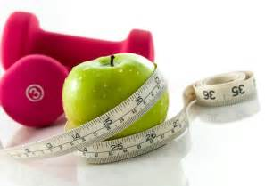 healthy diet and exercise picture 9