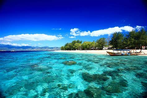 island picture 7