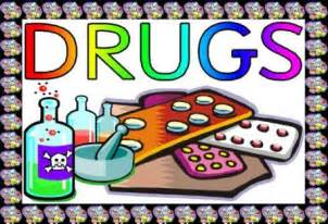 dangers of precription drugs for diet picture 14