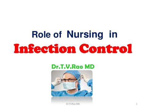 health care role in infection control picture 4