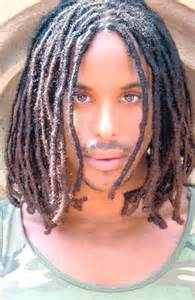 afroamerican hair picture 13