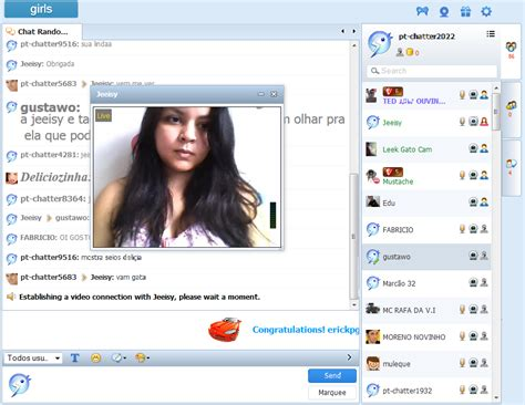 online sex bate picture 1