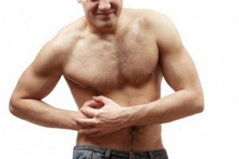 can liver cysts hurt picture 10