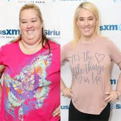 show me people who have done weight loss surgrey picture 9