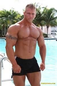 ignacio torres bodybuilding picture 11