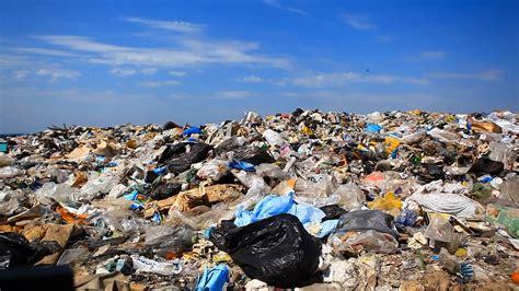 debris removal central pa picture 14