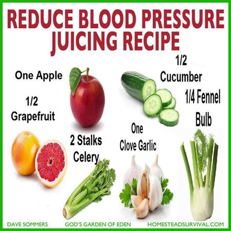 Food to help lower blood pressure picture 13