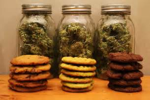 weed food medicine picture 11