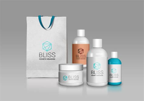 free samples of skincare for woman picture 4