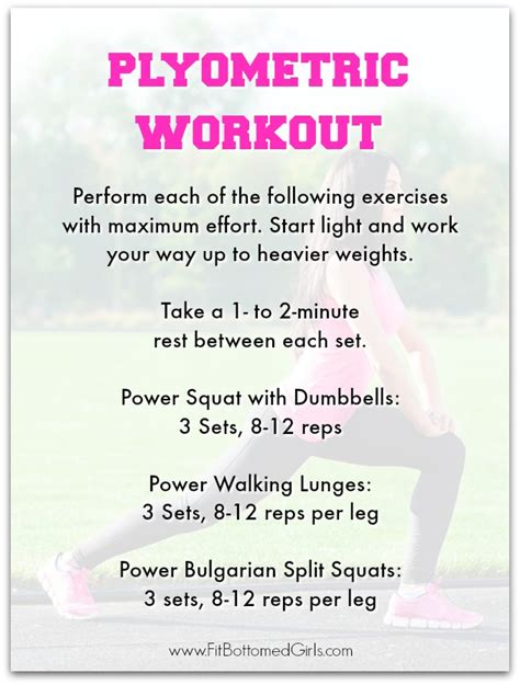 weight loss boot camp picture 15
