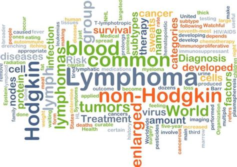 liver cancer signs and symptoms picture 3