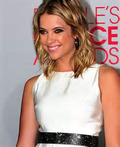 pictures short hair styles picture 18