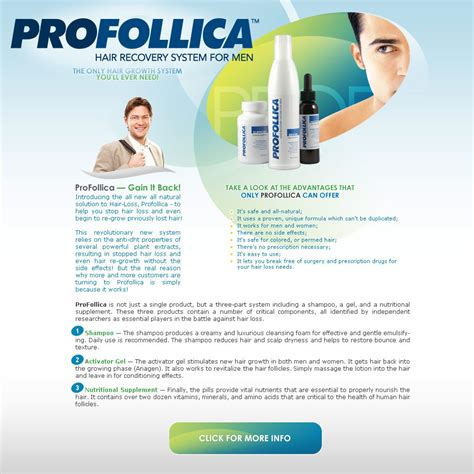 cost of profollica picture 7