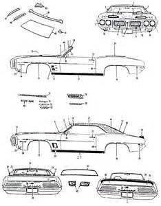 chicago muscle car parts picture 10