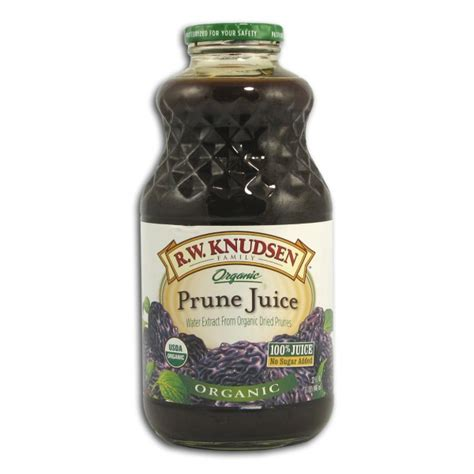 prune juice to cleanse body picture 5