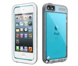 i pod skin covers picture 7