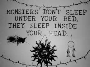 dont sleep lyricvs picture 18