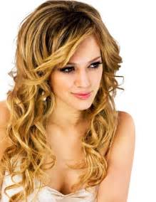 hair styles long hair for women picture 9