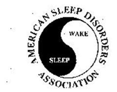 american sleep disorders ociation picture 2