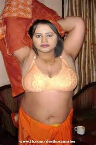 breast picture of indian bhabhi picture 5