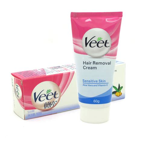 vanaquil hair removal cream picture 11